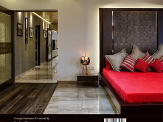CTDC Hotels