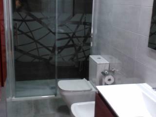 modern  by Marcos Reforma, Modern