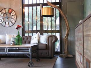 RENOVAÇÃO DE CAFÉ :   por Glim - Design de Interiores