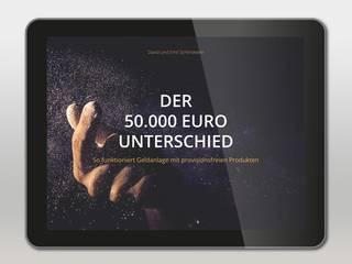 Der 50.000 Euro Unterschied von ProGestalt Klassisch