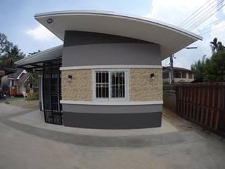 bởi Asap Home Builder