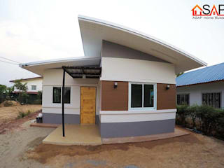 par Asap Home Builder
