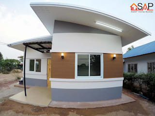 por Asap Home Builder