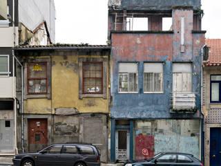 Casa Torrinha | Diário de Obra (work in progress):   por BO.MA