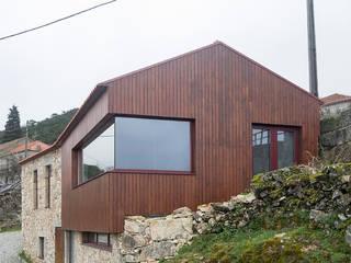 Taberna da Eira | Fotografia de Arquitectura:   por BO.MA