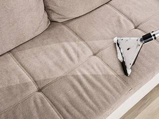 SapuBersih.id Living roomSofas & armchairs