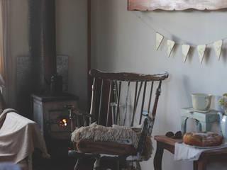 Dreamed Country Life de La Maison Boop! Rural