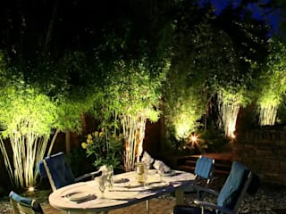Quality Gardening & Landscaping:   by Landscaping Pretoria ,