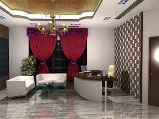 by Gurooji Designs Classic