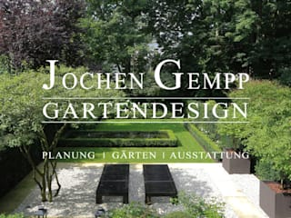 gempp gartendesign gartenplanung gartengestaltung. Black Bedroom Furniture Sets. Home Design Ideas