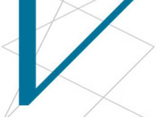PRUEBA:  de estilo  por Colectivo VECTOR MX - Arquitectura, Construcción y Diseño