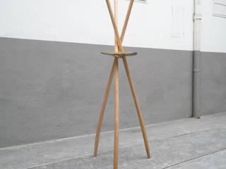 cymbalwardrobe:   von david weber design