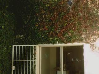 Modern houses by Vita Arquitectura e Interiorismo Modern