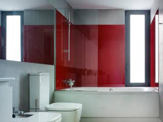 Modern bathroom by ADDOMO Modern