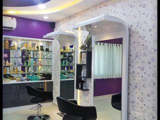 Interior Project Ingenious designs Dressing roomAccessories & decoration