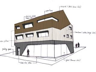de AAG architecten