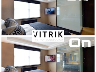 minimalist  by VITRIK SRL, Minimalist