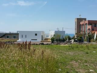 من AAPA건축사사무소
