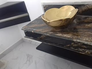 Mármores e Granitos :   por Mármores e Granitos Atibaia,Clássico