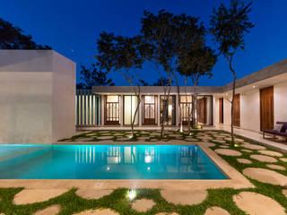 de Taller Estilo Arquitectura Moderno