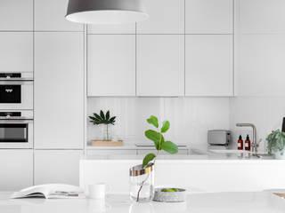Kitchen by DESIGN MY DEER