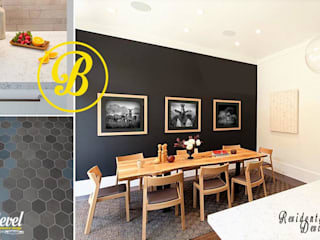 Services:   by Bevel Interior Design