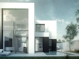 Rumah by ATYCO