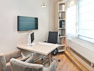 Gaffga Interieur Design: Raumausstatter & Interior Designer in ...