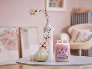 Spirig Kerzen AG Yankee Candle Switzerland Living roomAccessories & decoration Purple/Violet