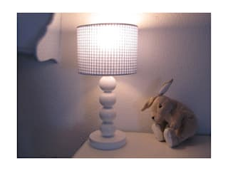 MABA ONLINE Nursery/kid's roomLighting