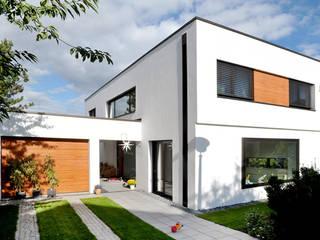 B ro13 architekten architekten in berlin homify - Buro 13 architekten ...