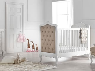 Tilly Nursery Collection: classic  by Little Lucy Willow, Classic