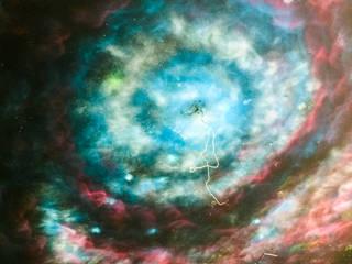 Universo: Escolas  por Atelier Gustavo Gomes,Moderno