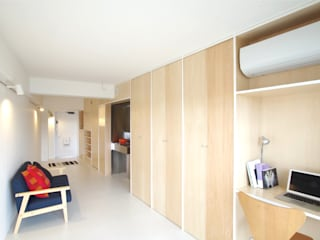 / House: ピークスタジオ一級建築士事務所が手掛けた家です。,