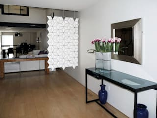 MODERN DIVIDER FOR LIVING ROOM THAT WILL AMAZE YOU de Bloomming Moderno