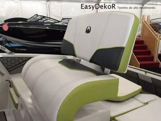 by EASYDEKOR Textiles de alto rendimiento Modern