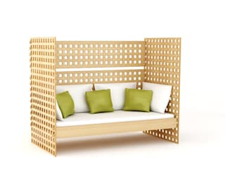 eclectic  by FunctionWall, Eclectic