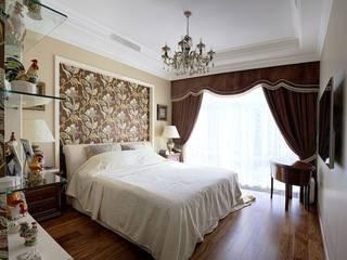 Oleh La Casa Klasik