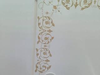 Роспись потолка в квартире. от Художник декоратор Классический