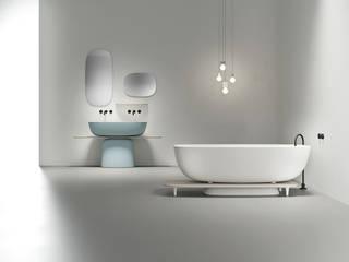 minimalist  by Магазин сантехники Aqua24.ru, Minimalist