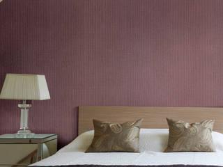 LINEA NATURE Paredes y pisos de estilo moderno de Sojo Coverings Moderno