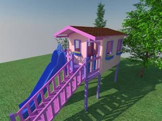 Şile Kır Evi Kırsal Bahçe Bersa İç ve Dış Ticaret Ltd. Şti. Kırsal/Country