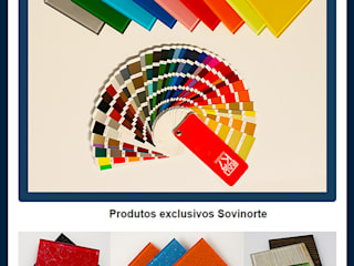 Sovinorte ArtworkPictures & paintings Kaca Multicolored