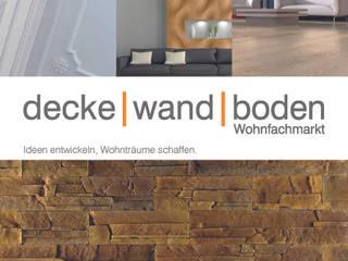 decke wand boden Wohnfachmarkt Ausgefallene Wände & Böden von decke wand boden Ltd. Wohnfachmarkt Ausgefallen