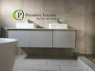 di Première Interior Designs