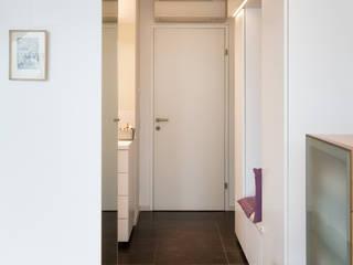 Schrank Plus:   von cy architecture