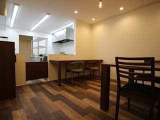 コト Multimedia roomFurniture Wood Wood effect