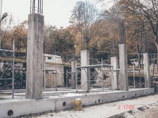 por NIS Architects