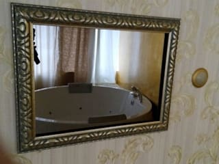 AVEL BathroomMirrors