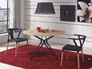 modern  by Styleconcept Mobiliário e Decoração, Modern